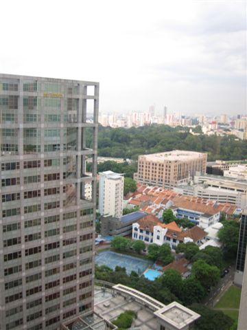 新加坡 047.jpg
