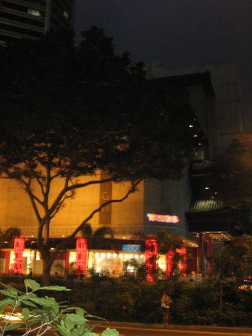新加坡 062.jpg