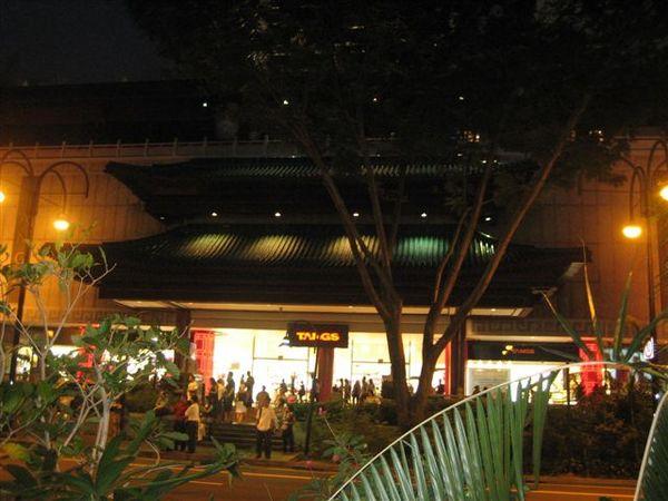 新加坡 064.jpg