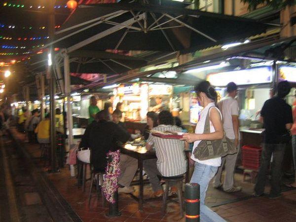 新加坡 072.jpg