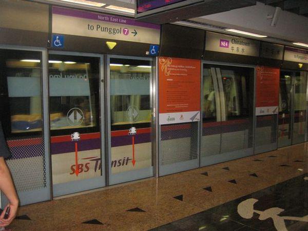 新加坡 081.jpg