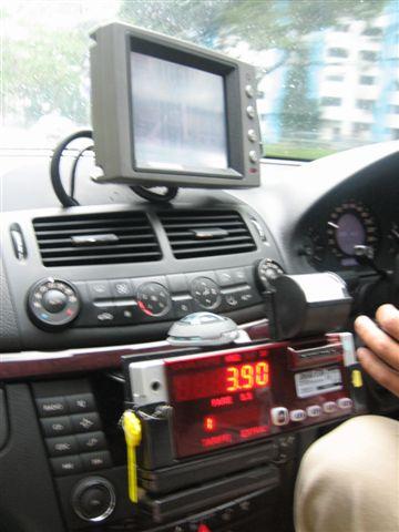 新加坡 086.jpg