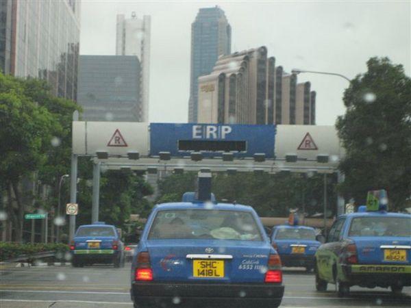 新加坡 087.jpg