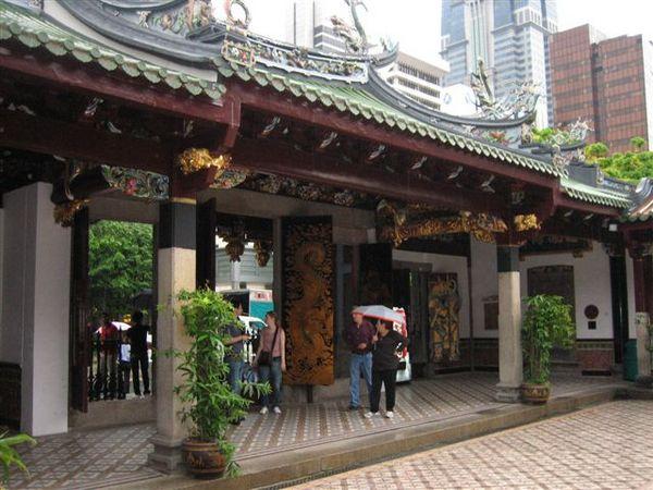 新加坡 099.jpg