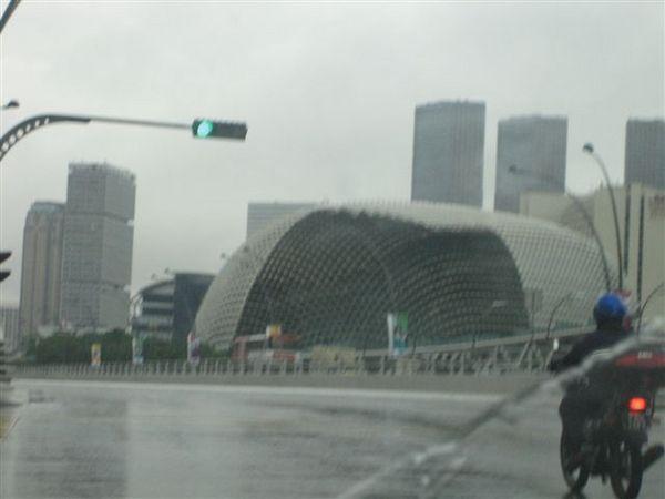 新加坡 101.jpg