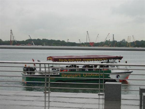 新加坡 109.jpg