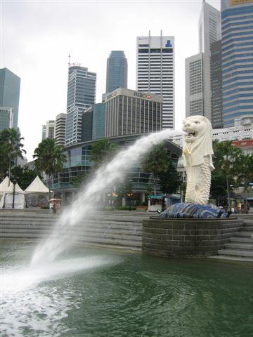 新加坡 111.jpg