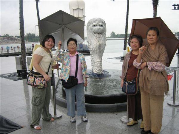 新加坡 120.jpg