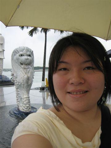新加坡 121.jpg