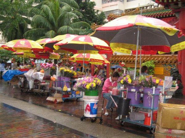 新加坡 134.jpg