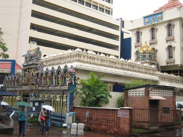 新加坡 135.jpg