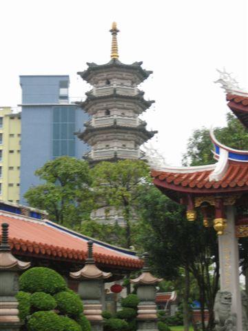 新加坡 137.jpg