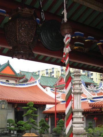 新加坡 138.jpg