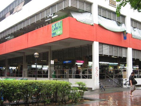 新加坡 158.jpg