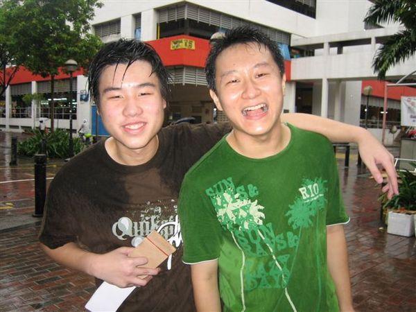 新加坡 159.jpg