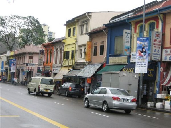 新加坡 162.jpg