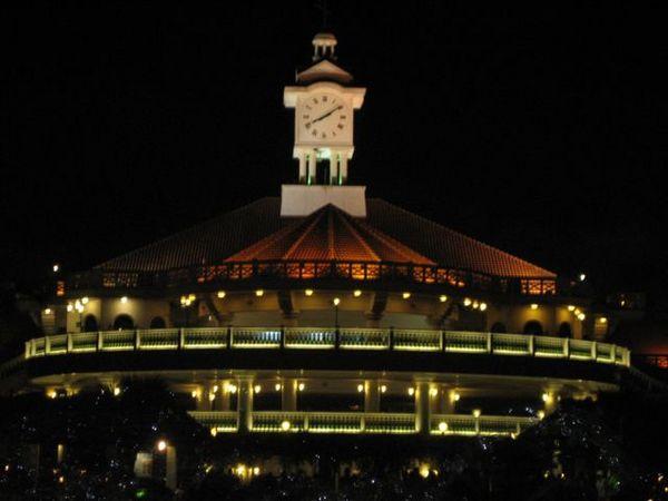 新加坡 180.jpg