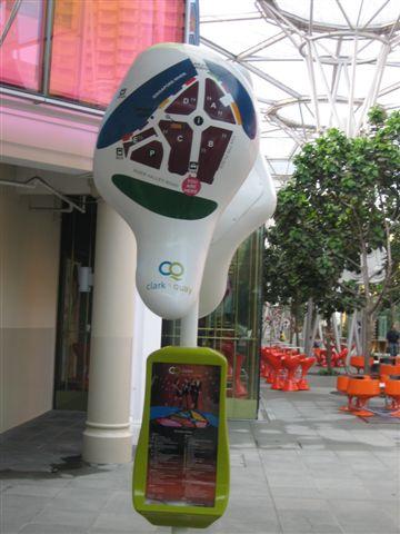 新加坡 217.jpg