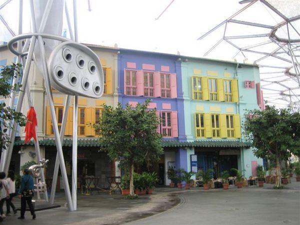 新加坡 223.jpg