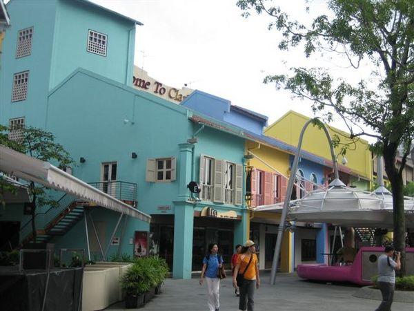 新加坡 224.jpg