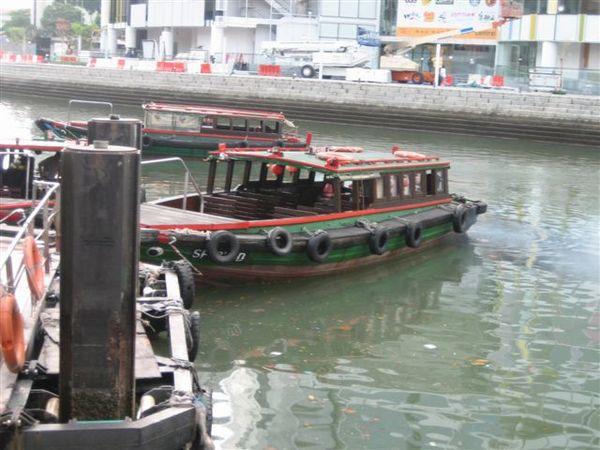 新加坡 225.jpg