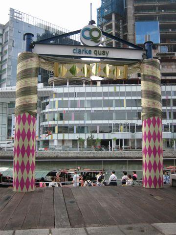 新加坡 227.jpg