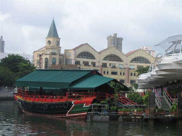 新加坡 231.jpg