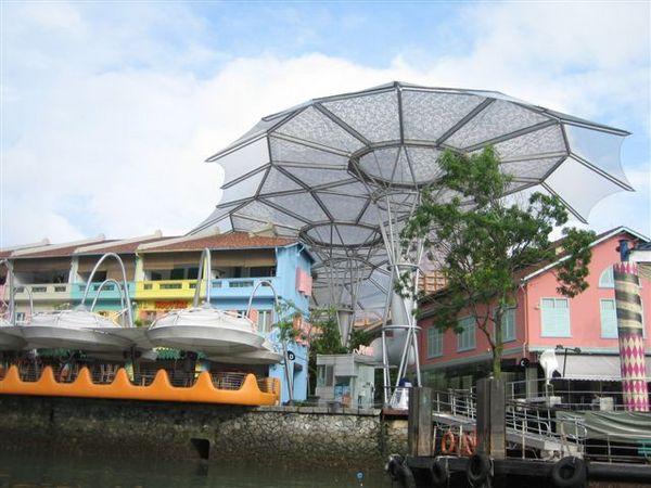 新加坡 233.jpg