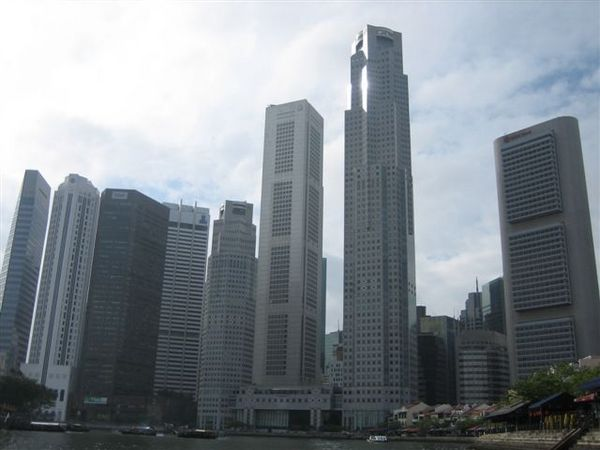 新加坡 237.jpg