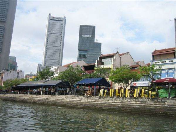 新加坡 238.jpg