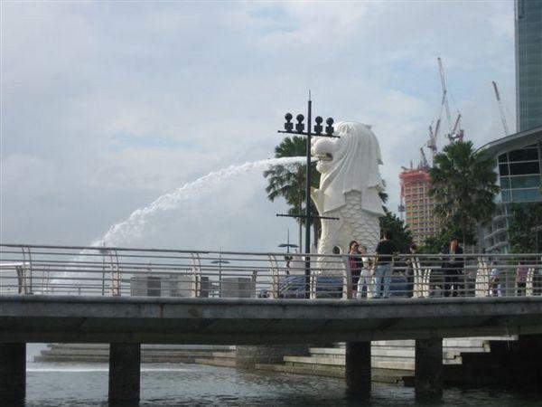 新加坡 245.jpg
