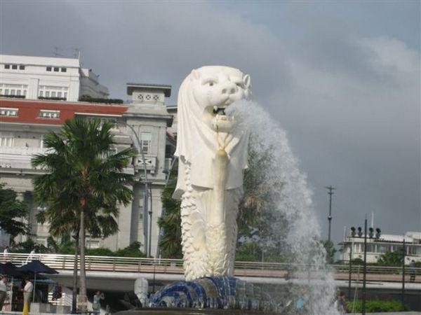 新加坡 248.jpg