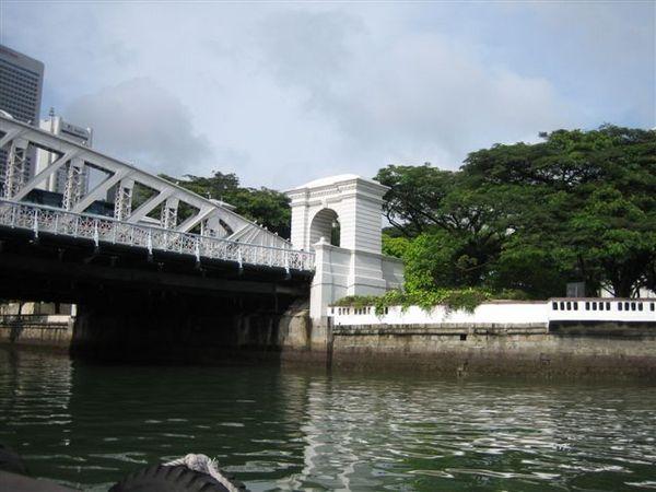新加坡 250.jpg