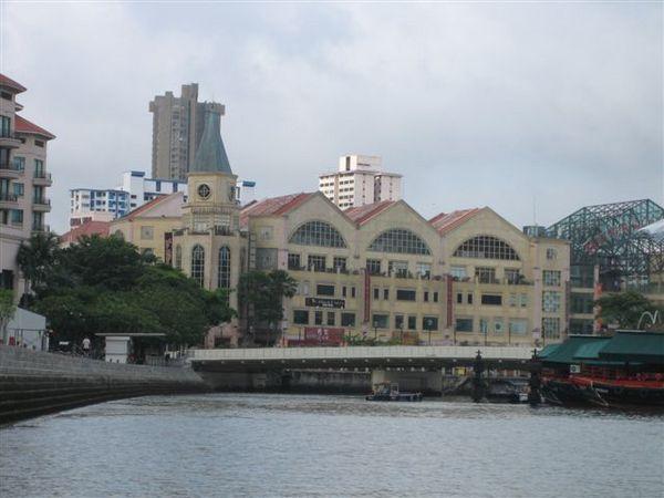 新加坡 253.jpg