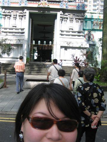 新加坡 257.jpg