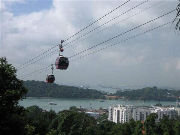 新加坡 272.jpg