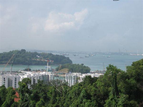 新加坡 273.jpg