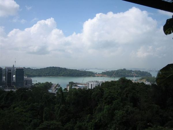 新加坡 275.jpg