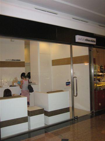 新加坡 285.jpg