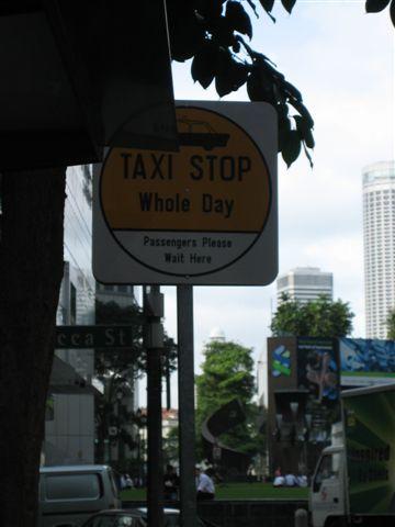 新加坡 287.jpg