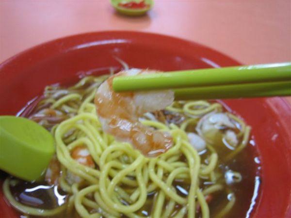新加坡 310.jpg