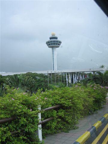 新加坡 314.jpg
