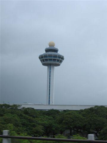新加坡 315.jpg