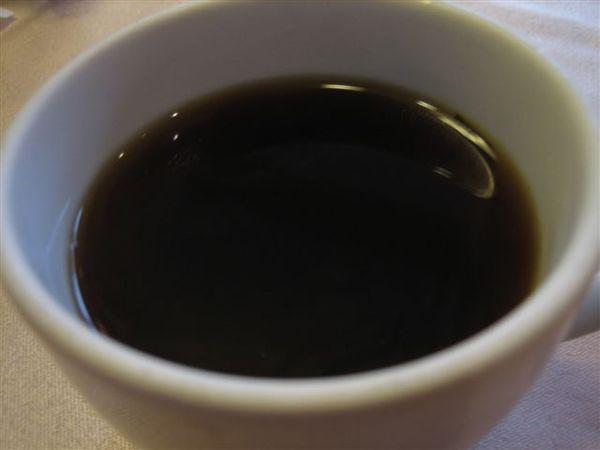 菊花普爾茶