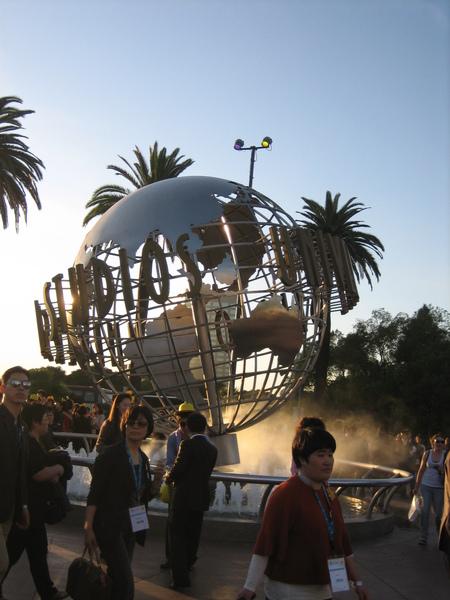2009LA 238.JPG