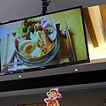 TV海鮮鍋燒烏龍麵