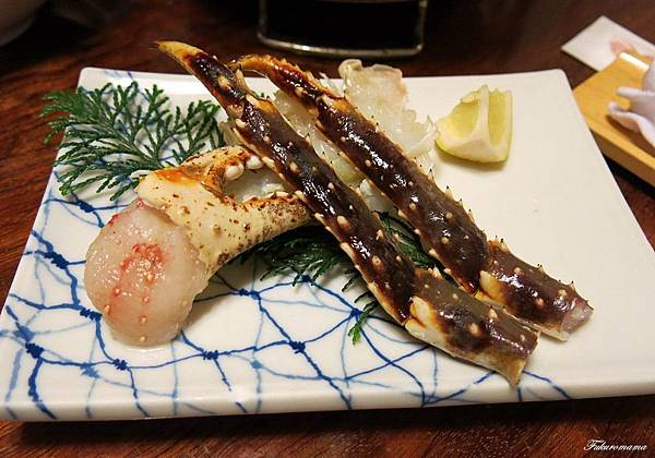 螃蟹道樂餐 (22)