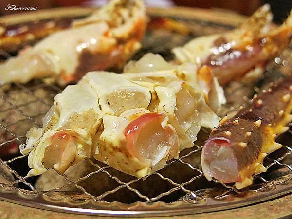 螃蟹道樂餐 (23)