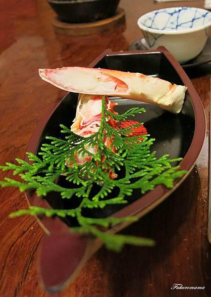 螃蟹道樂餐 (20)