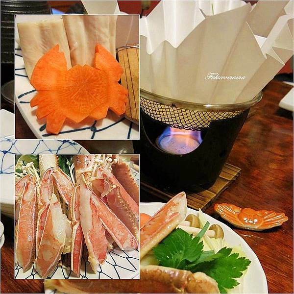 螃蟹道樂餐 (11)